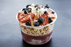 Is Acai berry the cure-all miracle?