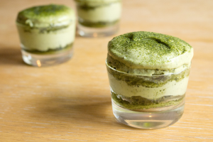 Why matcha madness is on the rise