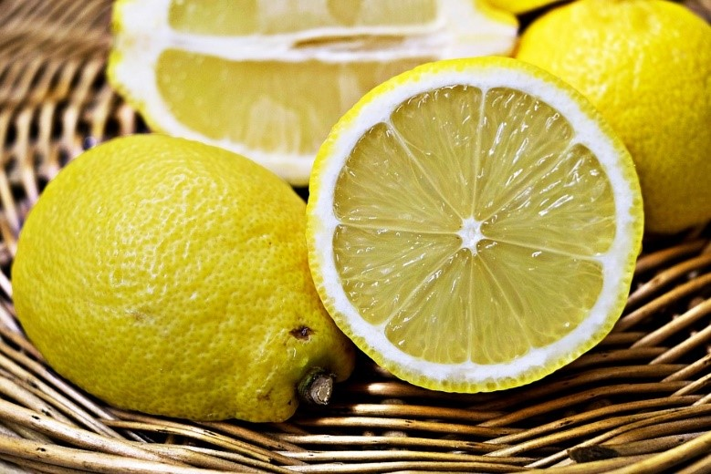 5 unbelievable acne remedies from grandma