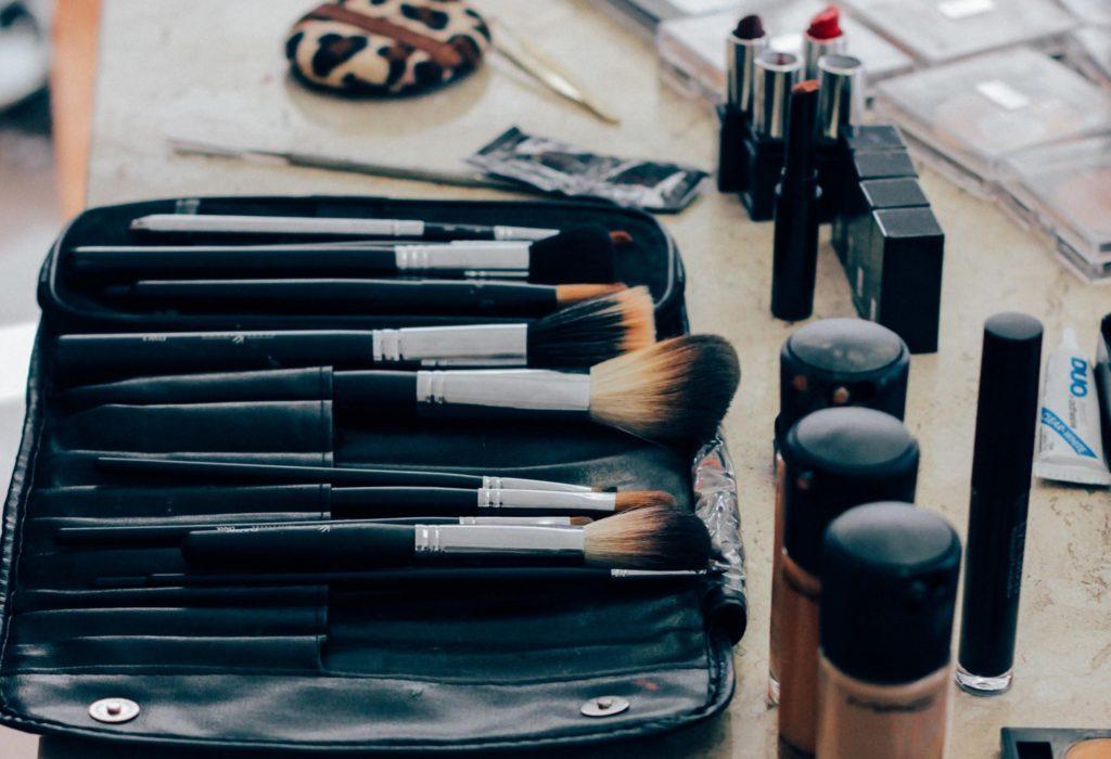 Sensitive skin SOS: try natural beauty brands